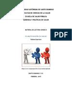 Material_de_lectura_unidad_planificacion_en_salud.pdf