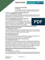 2019 AWS Digital Portfolio (002)[1]