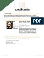 wagner-wilhelm-richard-pilgrim-039-s-chorus-from-tannhauser-21251