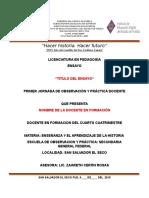 Formato_de_informe_de_observación_docente_IEDEP