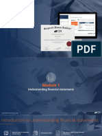 ReadingFinancialStatementsCoursePresentation-1541719581932.pdf