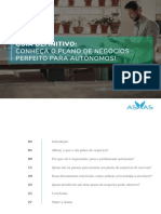 cms_files_66739_1539268370ASAAS-Ebook-LadingPage-Autnomos.pdf