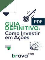 como_investir_em_ações_guia_definitivo