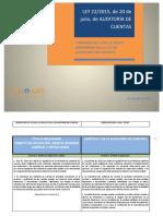 1LAC - Tabla comparativaTI.pdf