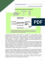 la biblia de la geofisica.pdf