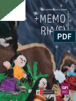 revista02lum19_ok_1.pdf