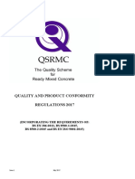 QSRMC-Regulations-2017.pdf