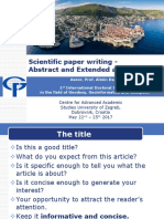 PDS_Dubrovnik_abstract_writing.pdf