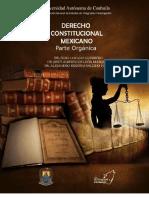 2013Derechoconstitucional.pdf