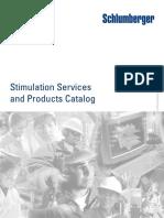 2003 Updated Stimulation Product Catalog.pdf