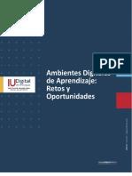 Ambientes Digitales de Aprendizaje 2019.pdf