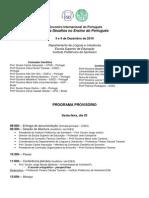 IIEncontroPortugues_programaprovisorio