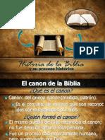 historia de la biblia(1)ww