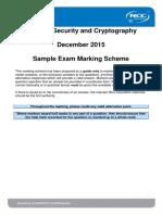 NSC-December-2015-Sample-Exam-MS-Final