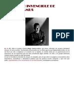 EL VERANO INVENCIBLE DE ALBERT CAMUS.pdf