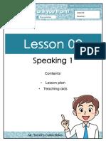 Lesson 2 Suheil.pdf