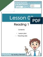 Lesson 3 Suheil.pdf