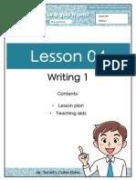 Lesson 4 Suheil.pdf