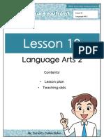 Lesson 10 Suheil.pdf