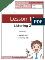 Lesson 11 Suheil.pdf