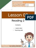 Lesson 8 Suheil.pdf