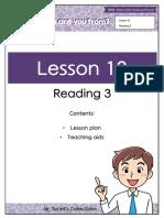 Lesson 13 Suheil.pdf