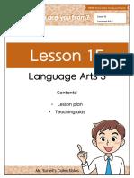 Lesson 15 Suheil.pdf
