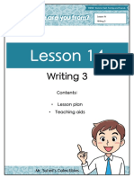 Lesson 14 Suheil.pdf