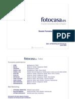 Fot Pt FormatosPublicitarios PDF Profesionales