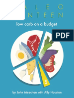 Paleo_Canteen_Low_Carb_On_A_Budget.pdf