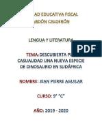 NUEVA-ESPECIE-DE-DINOSAURIOS (1)