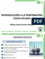 Clase_Offshore