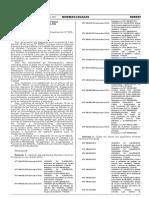aprueban-normas-tecnicas-peruanas-en-su-version-2015-de-fibr-resolucion-directoral-no-008-2015-inacaldn-1325033-3