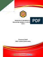 Buku PKL - A4 (cover depan mika Bening - belakang cover merah) (1)