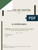 AnalisisFinal