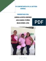 CURSO FINAL DE GRADO modulo 3 trabajo final.docx