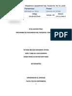 EVALUACION FINAL (1).docx