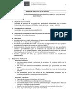 BASES-037-2019-UAIFVFS-ABOGADO-CEM-San-Martin-de-Porres-LIMA