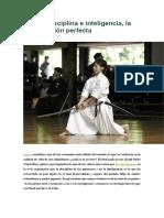articulo sobre la disciplina de la cultura japonesa.docx