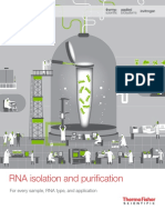rna-isolation-purification-brochure