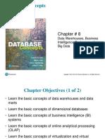 Big Data Data Warehouses and BI.pptx