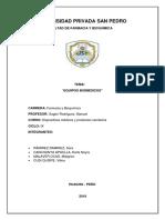 K  EQUIPOS  BIOMEDICOS.docx