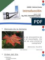 Clase-PTES_02.pdf