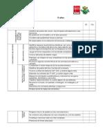 evaluacion-inicial-5-anos.doc