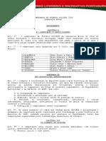REGULAMENTO_CAMPEONATO_NOVOS_1456426127_1465305451
