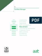 Procurement-Facilities-Manager