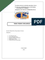 PODER E INFLUENCIA.pdf