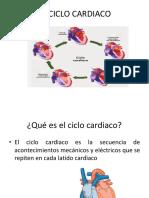 EL CICLO CARDIACO.pptx