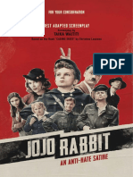 jojo-rabbit-final-script.pdf