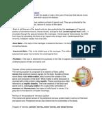 notes module 3.docx